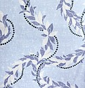 Robert Kaufman Fabrics  #SB-4134D2-5