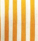 Robert Kaufman Fabrics #SB- 88187D3-6