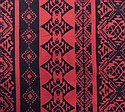 Fabric Selection Inc.  #SE 50105