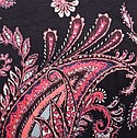 Fabric Selection Inc. #SE61256