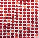 Robert Kaufman Fabrics #SRK-17436-3