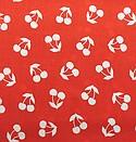 Robert Kaufman Fabrics #SRK-17691-3