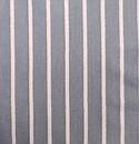 Asher Fabric Concepts #SCXJ28-PK