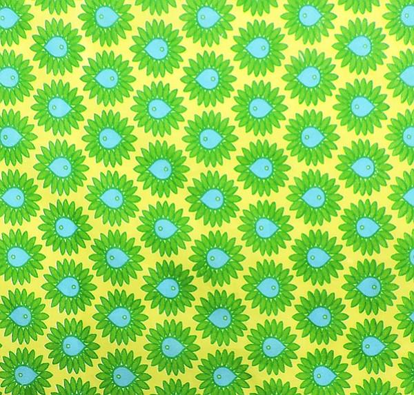 Varun Textiles #15621