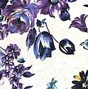 Cinergy Textiles Inc. #17102CP