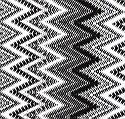 Cinergy Textiles Inc. #MX8646V