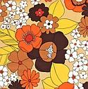 Cinergy Textiles Inc. #P-39