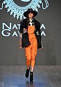 Nathalia Gaviria