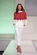 PPLA sweater, Marna Ro twill jogger