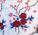 A Plus Fabrics Inc.