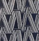 Rosset Textil