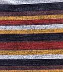 EKB Textiles