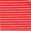 ECLAT Textile Company