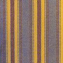 Charming Textile Co., Ltd