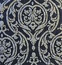 Charming Textile Co., Ltd.
