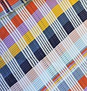 Suzhou Minghe Textile Material Co., Ltd.