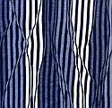 GTC—Gyeonggi Textile Center of LA