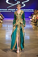 Fatima Filali Idrissi