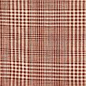 Greene Textile