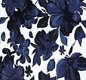 D. Zinman Textiles