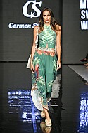 Carmen Steffens