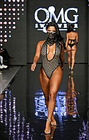 OMG Swimwear