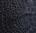 NK Textile