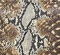 Vefa (Shanghai) Textiles Co., Ltd.
