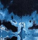 Cinergy Textiles, Inc.
