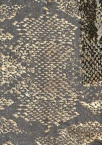 Fabric Selection Inc.