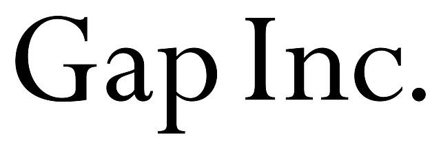 Photo: Gap Inc.