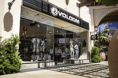 Volcom Furloughs 75 Percent of Its Workers While Making Plans to Ramp Up