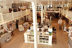 S.F. Retailer Sues Insurer For Denying COVID-19 Claim