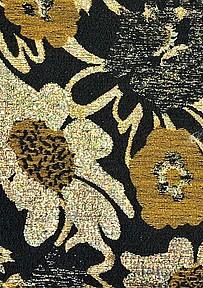 FCN Textiles