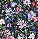 Robert Kaufman Fabrics