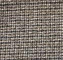 Zinman Textiles Ltée.