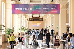 Informa Markets Fashion Announces Cancellation of September Las Vegas Events