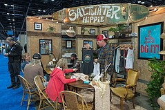 Surf Expo Announces Virtual Trade Show After Canceling September Event