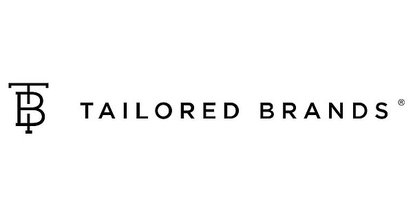 Image: Tailored Brands