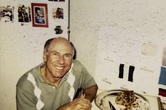 鲁宾舒伯特,74:L.A.纺织国王远离遗弃的可持续采购遗产