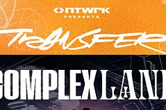 NTWRK Launches Virtual Festival, Complex Networks Announces New Event