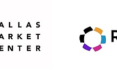 Dallas Market Center to Build B2B Platform