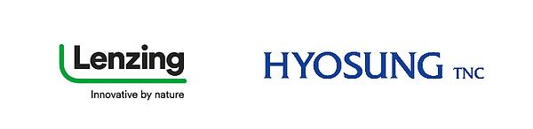 Photo: Hyosung Lenzing