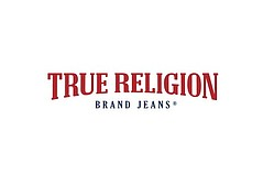True Religion Out of Bankruptcy