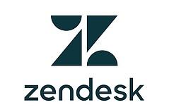 Zendesk Takes Customer Relations to Social Media