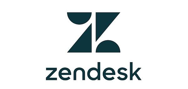 Photo: Zendesk