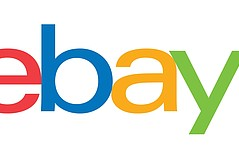 For the Holiday Shopping Season, eBay Invests in Small Businesses With Grants