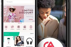 GiveAwae, a New Digital Platform, Aims to Bridge E-Commerce Gap