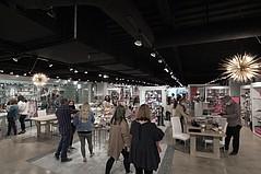 Strong Start for 2021 Trade-Show Season at Dallas Market