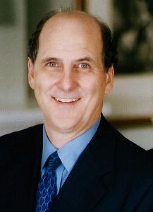 Jack Kleinhenz, NRF's chief economist Image: NRF